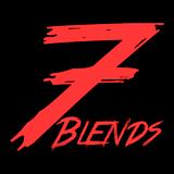 SE7EN BLENDS