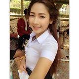 Thanwarat Pongkhun