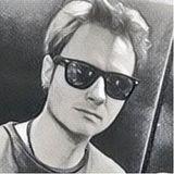 Anton  Sharov