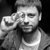 Serge Izotenko