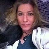 Eva Wachter