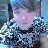 Zhang Heng Wei