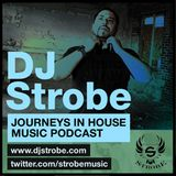 DJ Strobe // WEST COAST VIBES 3
