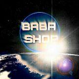 BABA SHOP