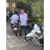 ViệtMix - Một Thuở Yêu Người Ft Không Thể Yêu Ai Được Nữa - Mạnh Bống Mix