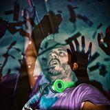 DJ Krueger