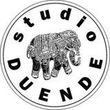 Music-Studio Duende