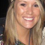 Rebecca Dinkins
