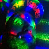 Peter van Niet Funky disco mix