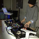 DJ TERU