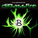 DjBassfire