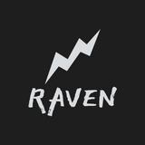 Raven DJ - Ravenation Music MY