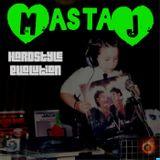Hardstyle Evolution - Dj Masta