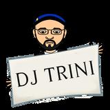 dj_trini
