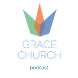 Sermons - Grace Church