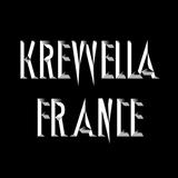 KrewellaFrance