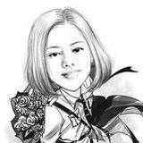Rosalie Delicano Epiritu