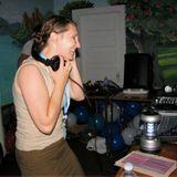 Madame R: live @ Block Party, août 2015