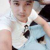 Tuấn Anh Binz