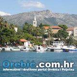 Orebic.com.hr