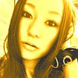 Chika  Nakayama