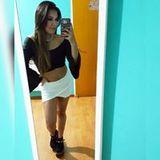 Araceli Carolina