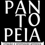 Pantopeia Associação