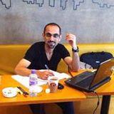 Fadhel Al Ansari