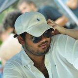 Destination Paradise: Goa Sunset Party mixd by DJ Lotus