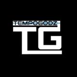 TempoGodz