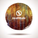 No-Attitude Recordings