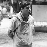 Rodrigo Pereira de Oliveira