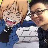 Alvin Na