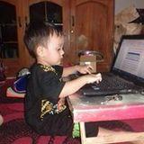 Moe Emang Xavie