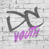 Dearing Christian youth