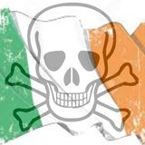 The Irish Pirates Archive
