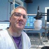 Backtrack - 3rd August, 2014 - Radio Tyneside
