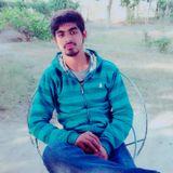Rj Fahim