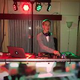 DJ Ganzz