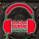 Baba Boom Radio Show 100.9FM