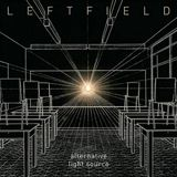 Leftfield - Kentish Town Forum