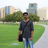 Nikhil Vijay