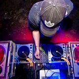FREEFORM Glitch Hop Promo - www.AudioFreeform.com Live @ Enlighten 3