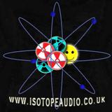 Isotope Audio