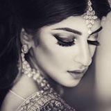 Nisha Harjani