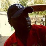 Kennedy Wambalaba
