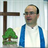 Christ Evangelical Lutheran Ch