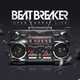 LDW House Party With BeatBreaker