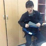 Hyunyung Chae