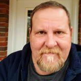 Mike Marrone